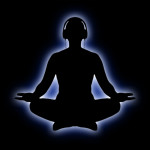 cover musica per yoga