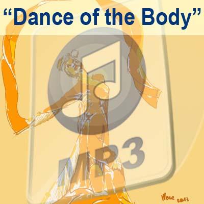 mp3 gratis dance of the body - enzo crotti