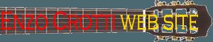 Enzo Crotti – chitarrista e compositore – 432 Hz