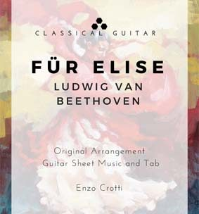 Fur Elise-cover-small