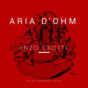 Aria d'Ohm - 432 Hz mp3 gratis