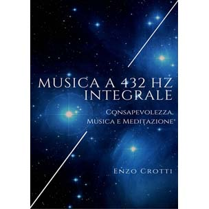 cover-432-hz-wenz-store