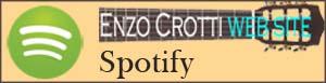 Enzo Crotti su Spotify